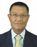 Wong Yoke Nyen