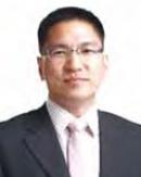 Zhu GuoHe